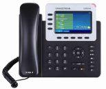 Grandstream GXP2140 Telefon